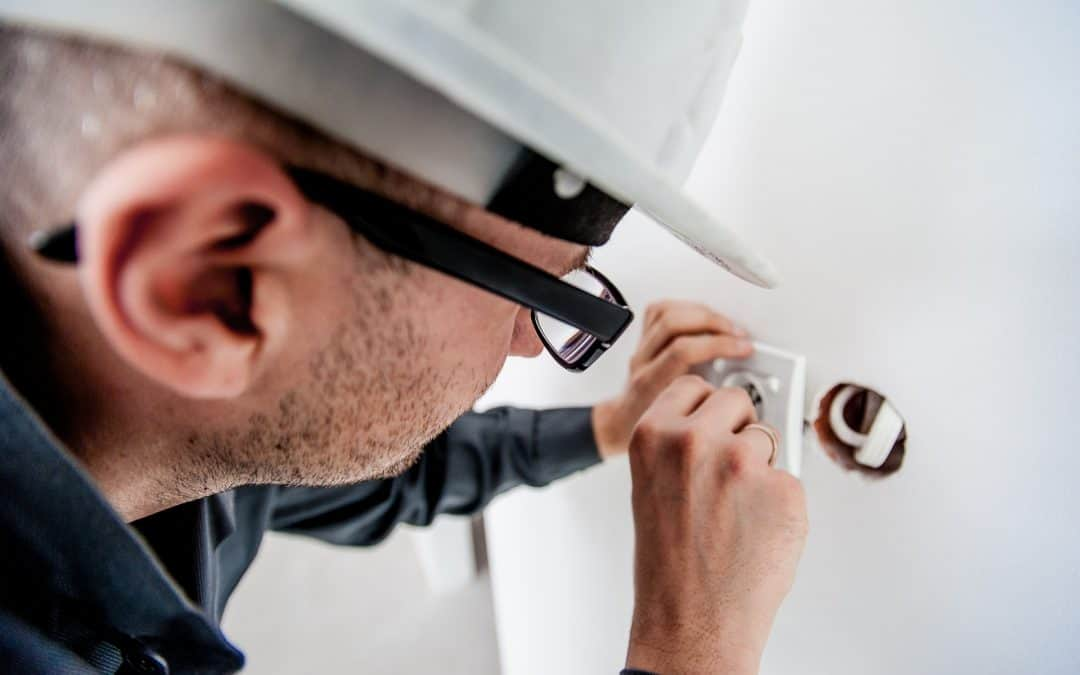 North Devon Landlord Update: Mandatory five-year electrical safety check regulations to be enforced