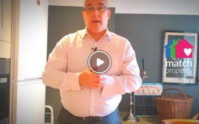 North Devon 5 Minute Property Market Update – VIDEO