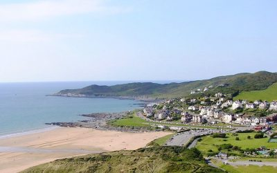 North Devon Autumn Property Market Update